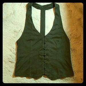 Other - Woman's vest